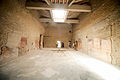 Villa of Mysteries (Pompeii)-10.jpg