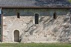 Villach Gratschach Filialkirche hll. Philippus und Jakobus Südwand Spolia 29042015 2818.jpg