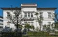 Villach Zehnte-Oktober-Strasse 17 Villa 03082015 6452.jpg