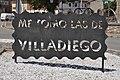 Villadiego - 023 (30706369095).jpg
