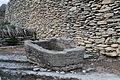 Village des bories 20111022 28.jpg