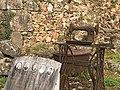 Village martyr d'Oradour-sur-Glane 05.jpg