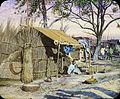Village scene, India, ca. 1920 (IMP-CSCNWW33-OS16-66).jpg