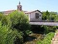 Villanueva de Valdegovía - Río Omecillo 2.jpg