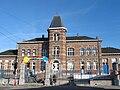 Ville-sur-Haine 051106 (2).JPG