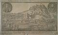 Ville et forteresse gibraltar assiegee par espagnols 1779 1780 original.png