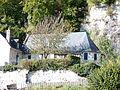Villequier (Seine-Maritime) - Barre-y-va.jpg