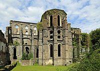 Villers Abbey R08.jpg