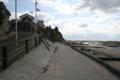 Villerville bij het strand 03 (2009).png