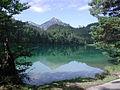 Vils Tirol Alatsee mit Rossberg.jpg