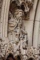 Vincennes - Chapelle royale - PA00079920 - 021.jpg