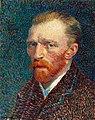 Vincent van Gogh's famous painting, digitally enhanced by rawpixel-com 43.jpg