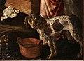 Vincenzo campi, il sanmartino (trasloco), 08 cane.jpg
