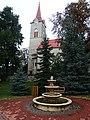 Vinné, kostol (2).jpg