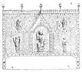 Viollet-le-Duc - Dictionnaire raisonné du mobilier français de l'époque carlovingienne à la Renaissance (1873-1874), tome 1-85.png