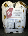 Virgin Atlantic Flyer Fuel Tanks.jpg