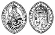 VirginiaCompanyofLondonSeal-1606-1624.png