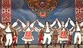 Virsky First Dance (cropped).JPG