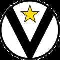 Virtus Bologna logo.png