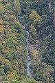 Vis River in Cirque de Navacelles.jpg