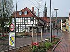 Vechta - Niemcy