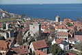 Visby - KMB - 16001000006702.jpg