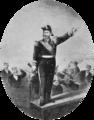 Viscount of Inhauma 1869.png