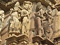 Vishvanath temple, khajuraho 7.jpg