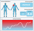 Vision eines Schmerzmonitoring-Screens.png