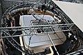 Visite des locaux de France Télévisions à Paris le 5 avril 2011 - 165.jpg