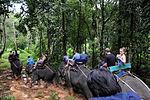 Visiting Thailand DVIDS206985.jpg