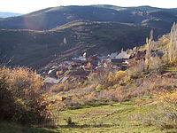 Vista Guils del Cantó.jpg