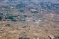 Vista aèria d'Agramunt.JPG