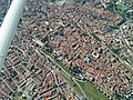 Vista aérea de Ávila - 1.jpg