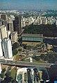 Vista aérea sobre a região do MASP e Jardim Paulista, c. 1993.jpg