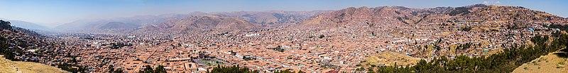 Vista de Cusco, Perú, 2015-07-31, DD 11-17 PAN.JPG