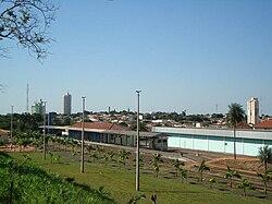 Vista de Osvaldo Cruz.JPG