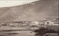 Vista de pisagua en noviembre de 1879.png