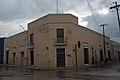 Vista desde contra esquina Casa de Don Eligio Ancona Castillo.jpg