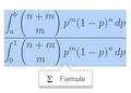 VisualEditor - fr - formule.png