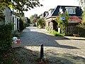 Visvliet - Eise Eisingastraat (1).jpg