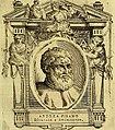 Vite de più eccellenti pittori scultori ed architetti (1767) (14781934584).jpg