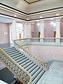 Vitoria - Biblioteca Central del Campus de Álava de la UPV-EHU (Edificio Las Nieves) 17.jpg