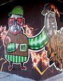 Vitoria - Graffiti & Murals 0510.JPG