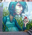 Vitoria - Graffiti & Murals 1254 04.jpg
