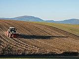 Vitoria - Tractor 01.jpg
