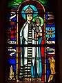 Vitrail Eglise Saint-Michel de la Garde-Adhémar.jpg