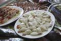 Vitrina-de-pescados-y-mariscos-restaurante-en-chipiona.JPG