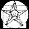 The Vitruvian Barnstar