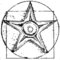 On behalf of the United Wikiprojects, I give you this barnstar in token of our gratitude for your efforts to make a new Article Alerts bot. It has been sorely missed, and will be welcomed back with great joy.